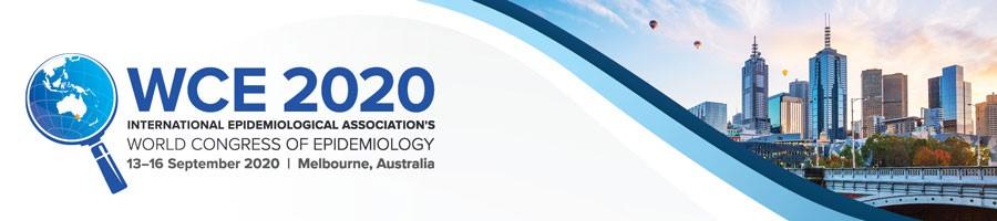 AEA World Congress 2020