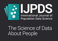 Official Publisher - IJPDS logo